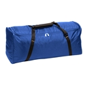 Picture of Champion Sports Deluxe Equipment Bag