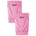 Picture of Wilson Volleyball Knee Pad