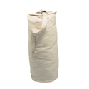 Picture of Champion Sports Lightweight Army Duffle Bag