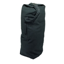 Picture of Champion Sports Medium Canvas Duffle Bag