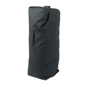 Picture of Champion Sports Large Army Duffle Bag