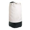 Picture of Champion Sports Deluxe Duffle Bag