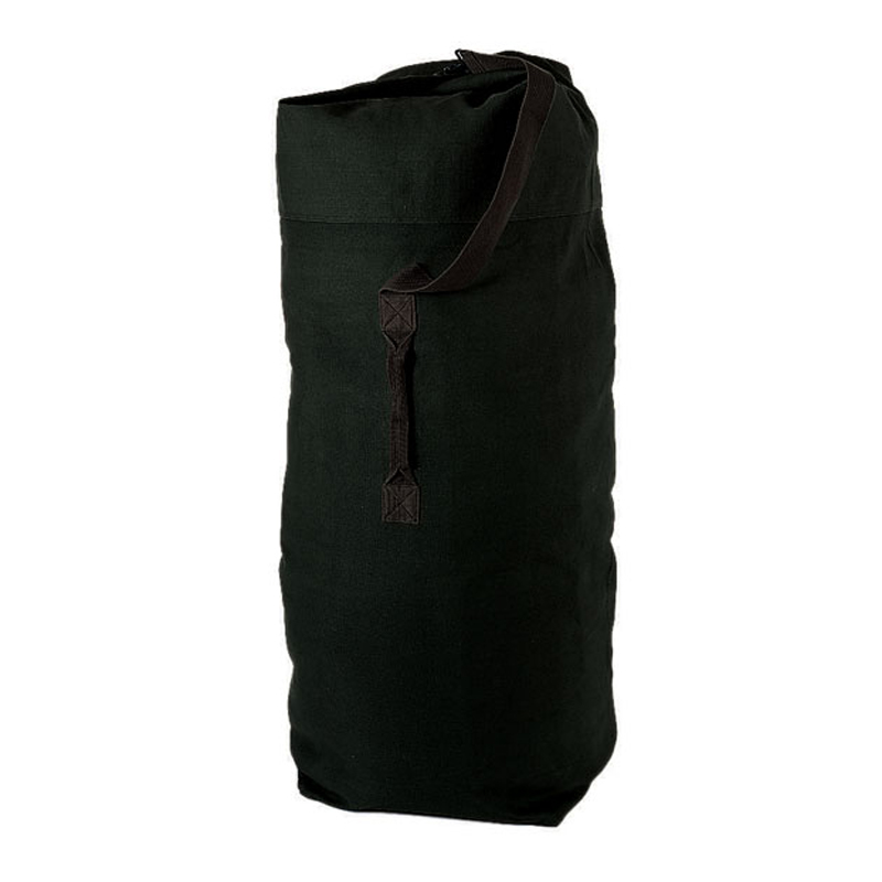 1f610f747 Champion Sports Equipment Bags Champion Sports Extra Large Duffle ...