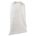 Picture of Champion Sports Canvas Duffle Bag