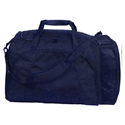 Picture of Champion Sports Football Equipment Bag