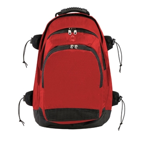 Picture of Champion Sports Deluxe Sports Backpack