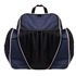 Picture of Champion Sports Deluxe All Purpose Backpack