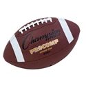 Picture of Champion Sports Pro Comp Football