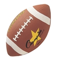 Picture of Champion Sports Rubber Football