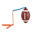 Picture of Champion Sports Football Kicking Holder