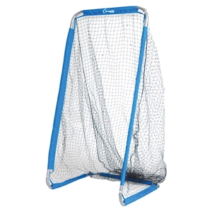 Picture of Champion Sports Football Kicking Screen