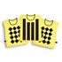 Picture of Champion Sports Sideline Official Pinnies
