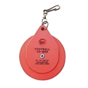 Picture of Champion Sports Football Chain Yard Linemarker