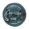 Picture of Champion Sports Extreme Series Soccer Ball
