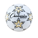 Picture of Champion Sports Viper Soccer Ball