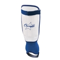 Picture of Champion Sports Ultra Light Shinguards