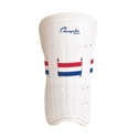 Picture of Champion Sports Plastic Shinguards
