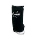Picture of Champion Sports Sock Type Shinguards