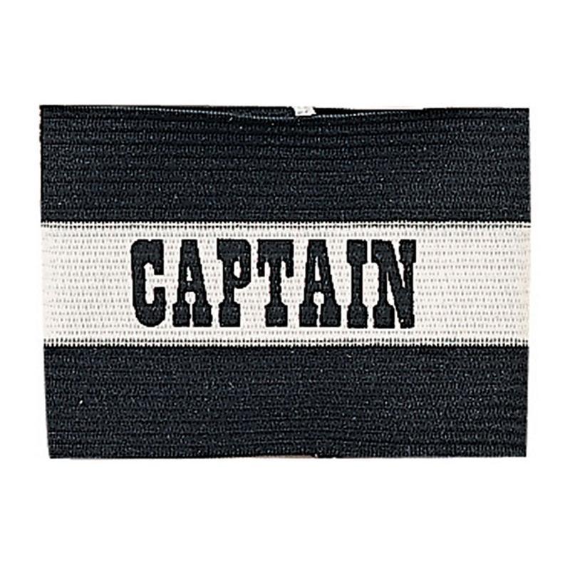 Champion Sports Captain Armband Champion Sports Soccer