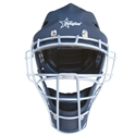 Picture of Douglas Hockey Style Catcher's Helmet
