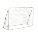 Picture of Champion Sports 3-in-1 Soccer Training Goal
