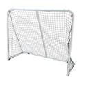 Picture of Champion Sports Fold Up Soccer Goal