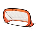Picture of Champion Sports Pop-Up Soccer Goal