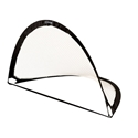 Picture of Champion Sports Extreme Soccer Portable Pop-Up Goal