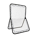 Picture of Champion Sports Double-Sided Lacrosse and Multi-Sport Training Rebounder