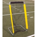 Picture of BSN Pro Down Varsity Kicking Cage