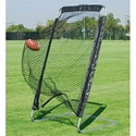 Picture of BSN Replacement Net only for the Pro Down Varsity Kicking Cage