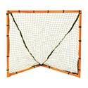 Picture of Champion Sports Backyard Lacrosse Goal