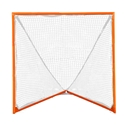 Picture of Champion Sports Pro Competition Lacrosse Goal