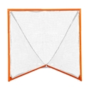 Picture of Champion Sports Pro High School Lacrosse Goal