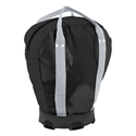Picture of Champion Sports Lacrosse Ball Bag