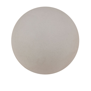 Picture of Champion Sports Soft Practice Lacrosse Ball