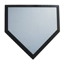 Picture of Douglas Bury All Home Plate