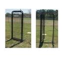 Picture of BSN Batting Cage Door