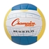 Picture of Champion Sports Beach Volleyball