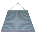 Picture of Field Tuff 6' x 8' Drag Mat