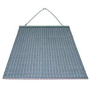 Picture of Field Tuff 6' x 8' Drag Mat