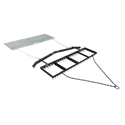 Picture of Field Tuff 6' Spike Drag w/Leveling Bar and Drag Mat