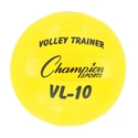 Picture of Champion Sports Volleyball Trainer