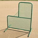 Picture of Replacement Net for BSN Pitchers Protective Screen