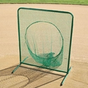 Picture of Replacement Net for Athletic Connection Varsity Sock Net with Frame