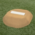 Picture of Pitch Pro Model 334 Portable Fiberglass Training Mound
