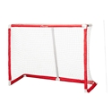 Picture of Champion Sports Collapsible Floor Hockey Goal