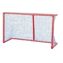 Picture of Champion Sports Pro Hockey Goal