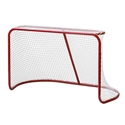 Picture of Champion Sports Pro Steel Hockey Goal