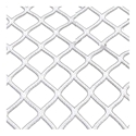 Picture of Champion Sports Hockey Goal Replacement Net